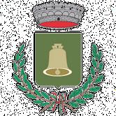Logo comune campagnano di roma